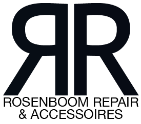 Logo rosenboom repair 1-01