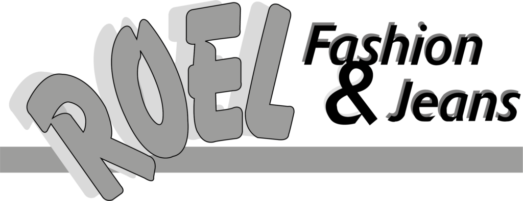 roel fashion_logo 1